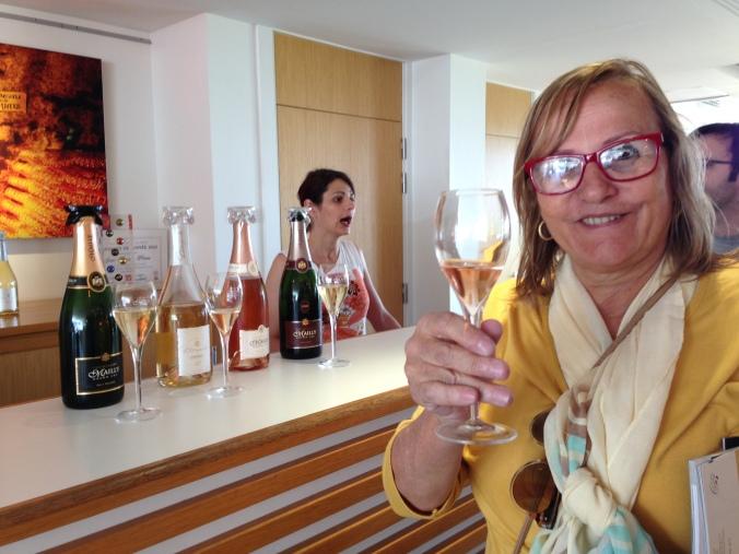 Bia brinde Reins 2015-06-02 14.25.58