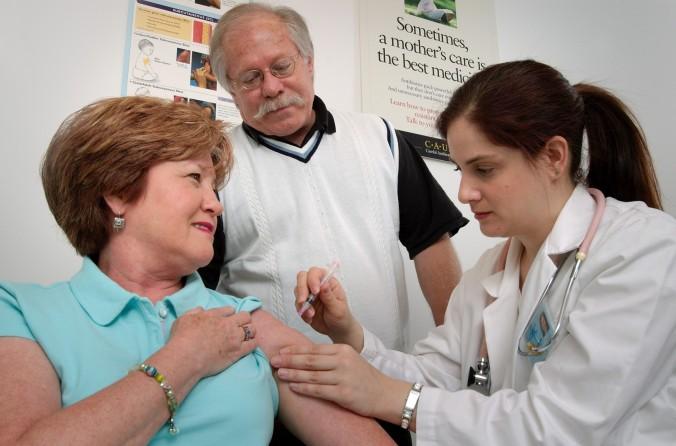 vacina-adulto.jpg