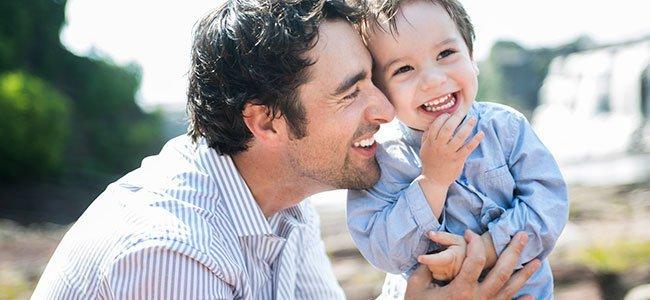 pais-filhos-sucesso_A