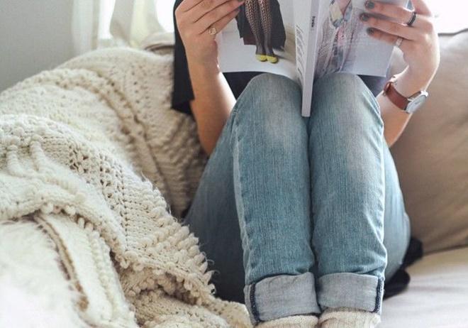 ler-revistas